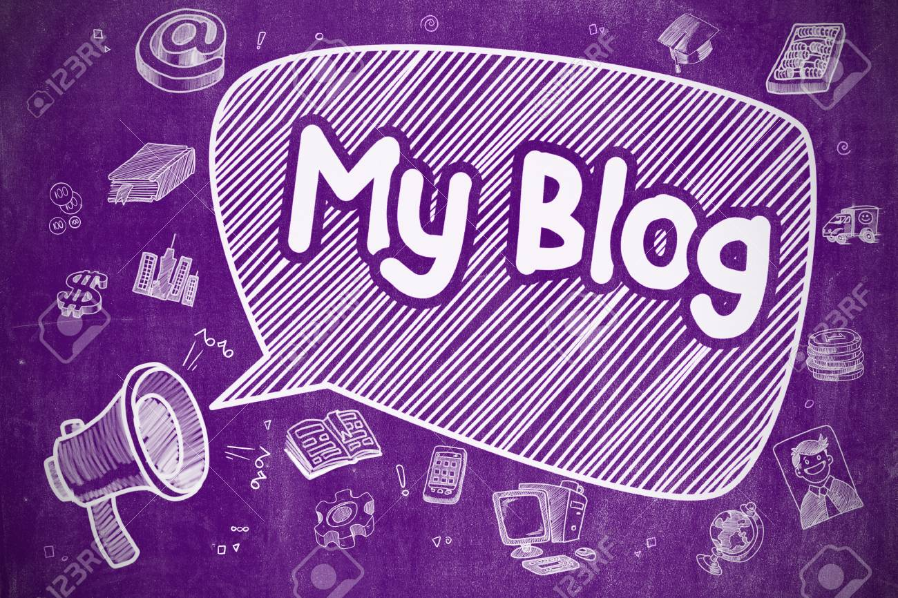 jyri mustonen blogi