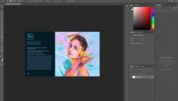 Adobe Dimension CC v1 1 1 Crack Full Version - KickASSCracks COM