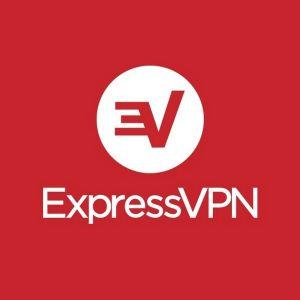 express vpn crack 2018 download
