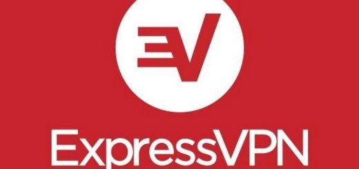 expressvpn crack 2018