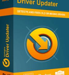 Auslogics Driver Updater serial keys
