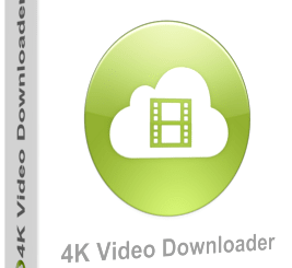 4k Video Downloader Serial Key