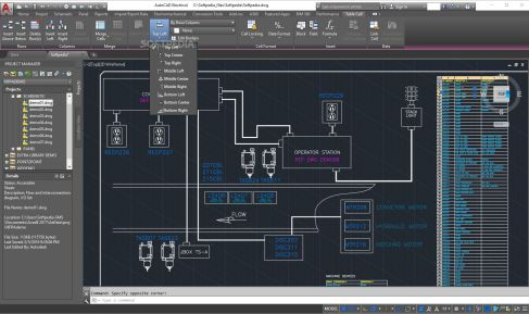 AutoCAD 2019 Crack with Keygen