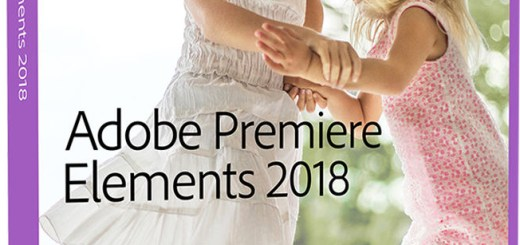 Adobe Premiere Elements 2018 Crack Serial key