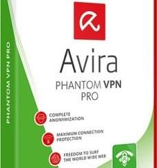 Avira-Phantom-VPN-Pro-2.15-Crack