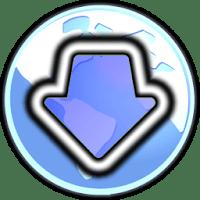 Bulk Image Downloader Serial Keys