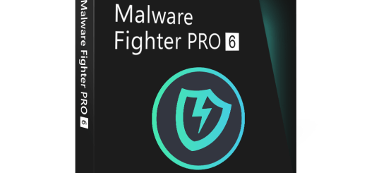 IObit Malware Fighter Pro Crack