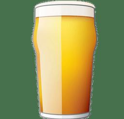 Beersmith 3 crack