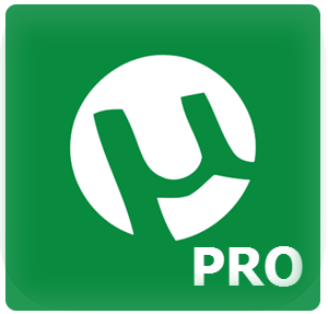 download utorrent pro exe free