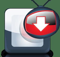 Remove term: YTD Video Downloader PRO crack YTD Video Downloader PRO crack