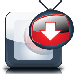 Remove term: YTD Video Downloader PRO crack YTD Video Downloader PRO crack