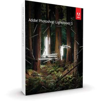 adobe after effects cs6 free download with crack 64 bit kickass