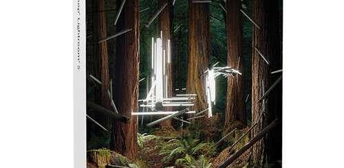Adobe Photoshop Lightroom 5 Free Download by KickAss Cracks