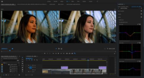 Adobe Premiere Pro CC 2019 Full Version Kickass Cracks