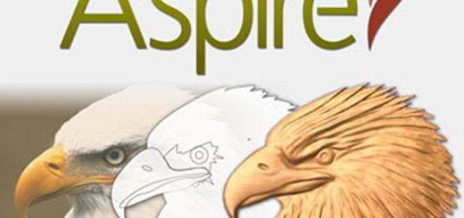 Vectric Aspire 9.5 Crack Full Version Download