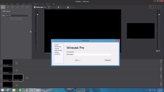 Telestream Wirecast Pro 11 Crack Free-Download