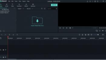 filmora full version 32 bit crack