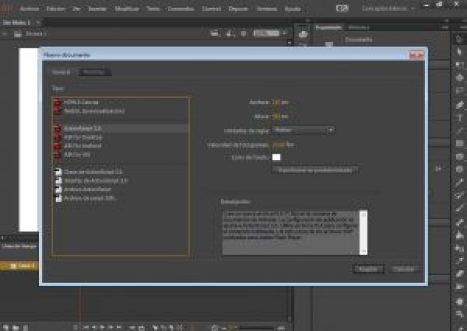 Adobe Animate CC 2019 Serial Number