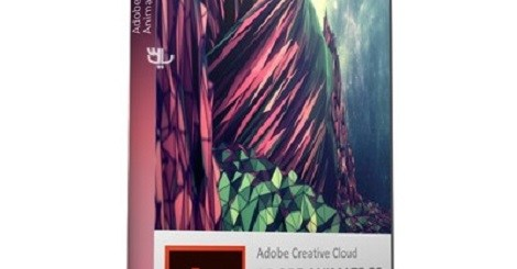 Download Adobe Animate CC 2019 Crack