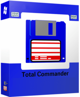 Total Commander 9 Crack Full Version