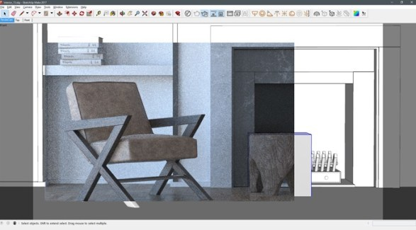 Vray For Sketchup 2018 Serial Number