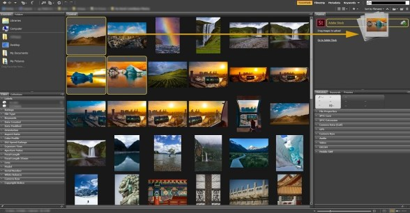 Adobe Bridge CC 2017 Crack For Mac Download