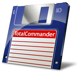 Total Commander 9.50 Crack Full Version