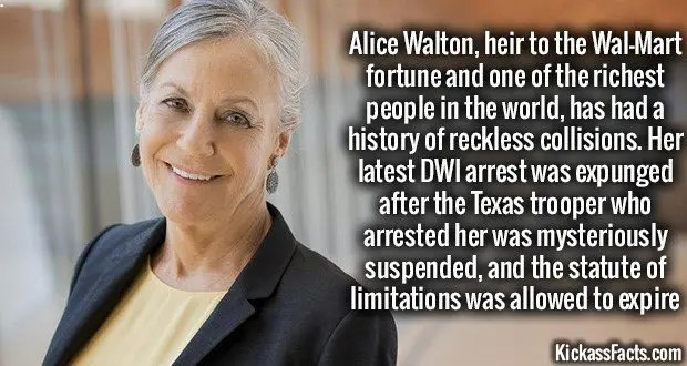 1106 Alice Walton