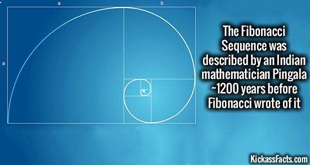 1118 Fibonacci Sequence