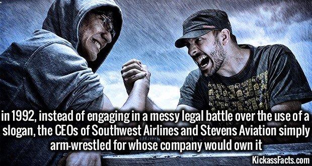 1250 Arm Wrestling