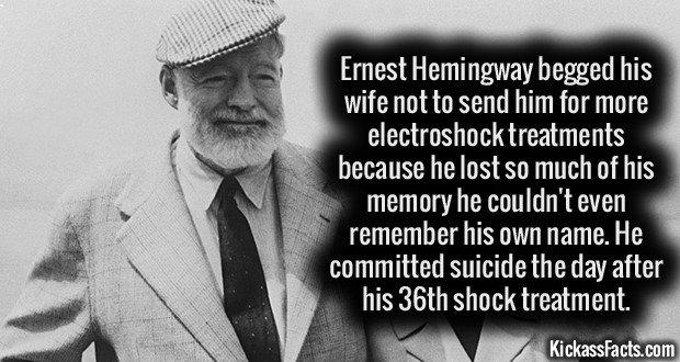 1415-Ernest-Hemingway.jpg