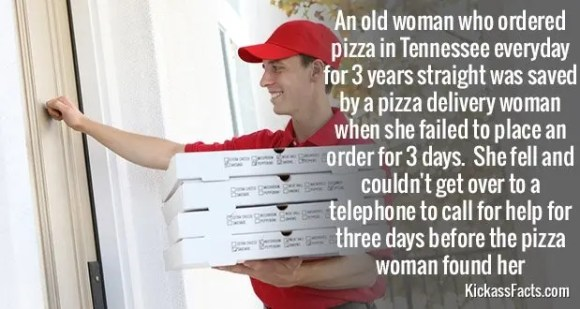 575PizzaDelivery