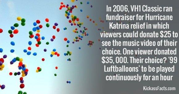 584Luftballons