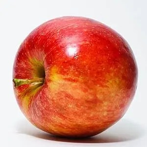 Apple- Interesting Facts About Fruits