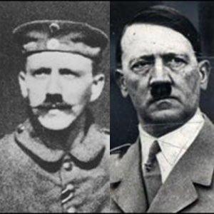 https://i0.wp.com/kickassfacts.com/wp-content/uploads/2013/09/HitlerMustache.jpg