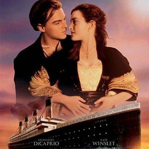 Titanic Movie-Interesting Facts About Titanic