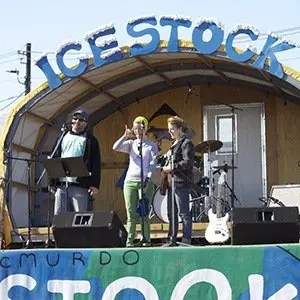 Icestock-Interesting Facts About New Year