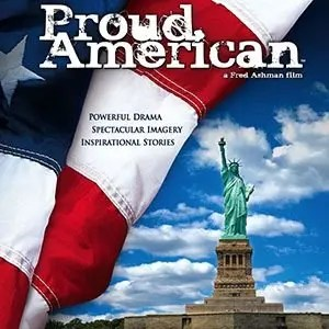 Proud American-Random Facts List