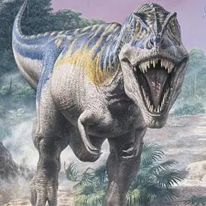 25 Kickass and Interesting Facts About Dinosaurs | KickassFacts.com