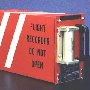 Aircraft black boxes-Interesting Facts About Aircrafts