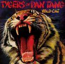 typersofpantang_wildcat_heavymetalhalloffamealbums666876486