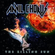 anvil_chorus_thekillingsun_9897987587598597