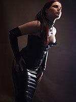 sabine_dunser_kickassmetal_heavymetalhalloffame_987546456445241