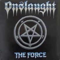 onslaught_the_force_kick_ass_metal_