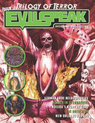 evilspeakmagazine_thegreatestmagazineofalltime_98798798756533