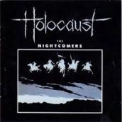 holocaust_thenightcomers_978467632