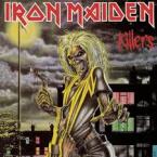 ironmaiden_killers_985674341