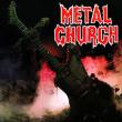 metalchurch+974676342543142