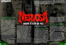 nervosa_press_9879574859104226421_n