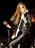 world_class_vocalistspotligt_kickassmetal_heavymetalhalloffame989578875234